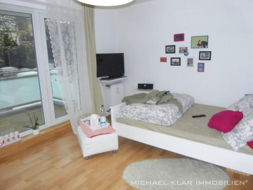 1 zimmer wohnung balkon k ln lindenthal 2360 immobilienmakler k ln michael klar immobilien ivd. Black Bedroom Furniture Sets. Home Design Ideas